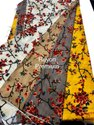Rayon Premium Fabric
