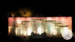Wedding Decoration Service, Pan India