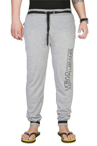 d174a04ece4 Finger s Men s Cotton Printed Trackpants at Rs 130  piece