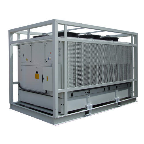 Industrial Air Conditioner At Rs 55000 Piece Industrial