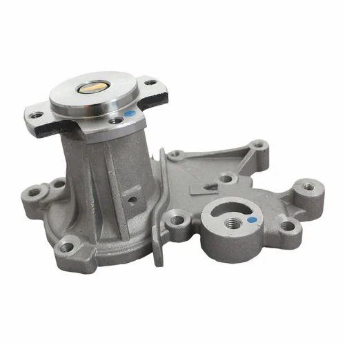 Water Pump Car >> Car Water Pump Assembly