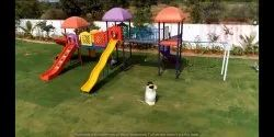 Multi Play Slide