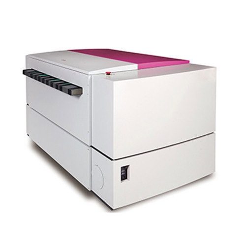 Cron UVP-3616G CTP Platesetters