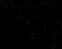 Lamotrazine