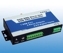 Wireless GSM SMS Controller Alarm