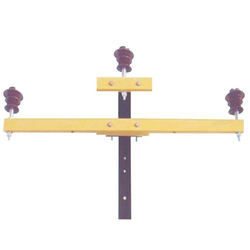 FRP Cross Arms