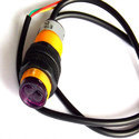 E18-D80NK Infrared Obstacle Avoidance Sensor