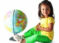 Kindergarten Class Education Service
