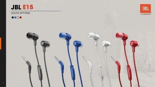Earphones - Sennheiser Earphone CX 180 Distributor   Channel Partner from  Bengaluru 00360f794e