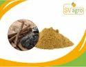 Licorice P.E Glycyrrhiza Glabra, Mulethi Extract
