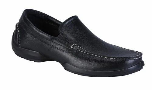 Shoppers Stop - Retailer of Woodland OGC 1166112 Shoes   Nike Air ... c178e6ad4