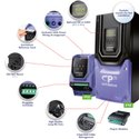 Optidrive Eco HVAC Variable Frequency Drive