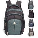 Cosmus Polyester Travel Renault Big Backpack, Capacity (litre) : 30