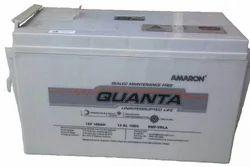 Quanta 12v 42ah Battery