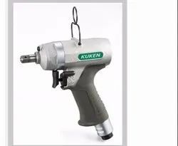 KUKEN Oil Pulse Wrench KOW-6