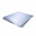 Sail MA 300HI Steel Plates