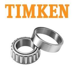 Timken Tappered Roller Bearings