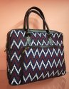 Laptop Designer Ladies  Bag