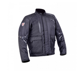 Rider-pro Jacket