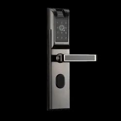 Bluetooth Villa Lock