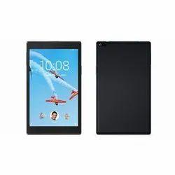 Lenovo Tab 4 8504  2 Gb 16Gb LTE 8 Inch