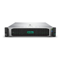 HPE Proliant DL380 Gen10 868709-B21