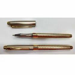 SR -Carving Roller LS  Ballpoint Pen