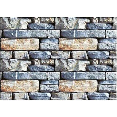 Natural Stone Elevation Tiles : Elevation tiles images tile design ideas