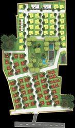 Land Development Service