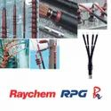 Raychem Cable Jointing Kit
