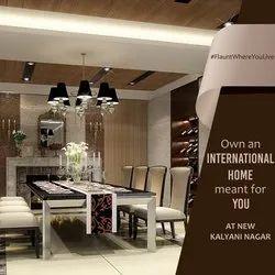 International Brand Home