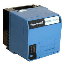 Honeywell Burner Sequence Controllers