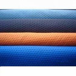 Polyester Lycra Fabrics