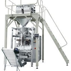Flour Packaging Machines