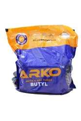 ARKO Butyl Tube