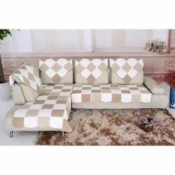 Superb Luxury Cotton Sofa Cover Uwap Interior Chair Design Uwaporg