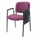 Student Designer Chairs
