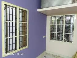 SS 304 grade window mosquito screen