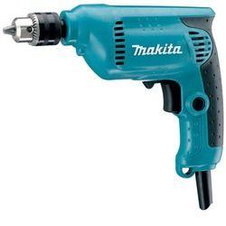6412 Drill Machine