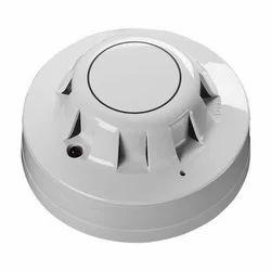 Conventional Fire Alarm Detectors