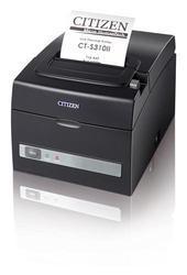 Citizen CTS 310ii Billing Printer