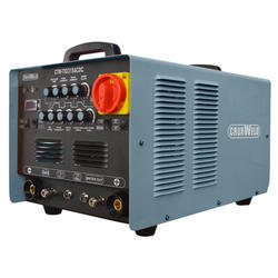 Aluminum Argon Welding Machine