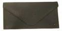 Ladies Genuine Leather Envelope Wallet