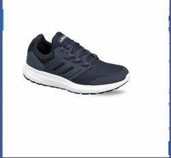 Adidas Mens Shoes Best Price in Mumbai, ??????