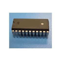 ST13005 Integrated Circuit