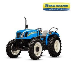3600-2 New Holland Tractors