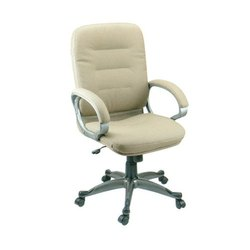 SF-232 Manager Chair