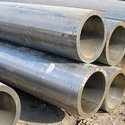 ASTM A335 Grade P2 Seamless Pipes