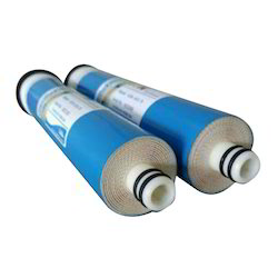 Activated Carbon Catridge Filter, for Water Filter