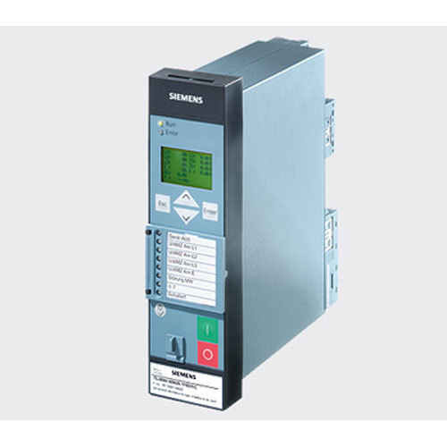 SIEMENS SIPROTEC DEVICE DRIVER FOR WINDOWS DOWNLOAD